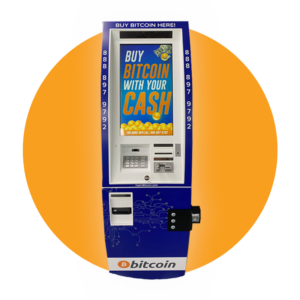 bitcoin-atm-machine-near-me