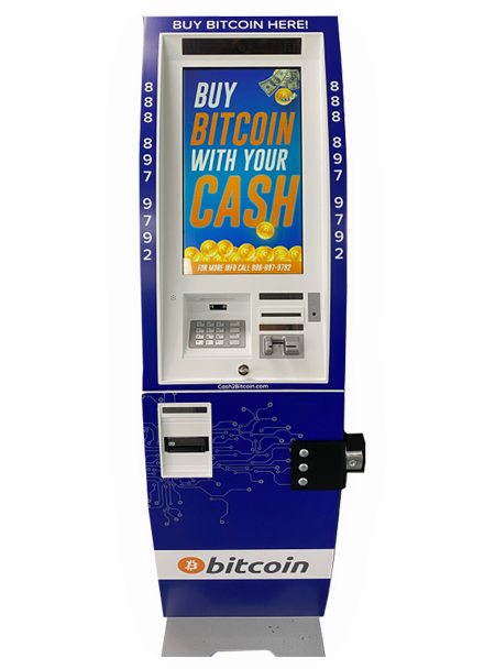 bitcoin-machine-near-me